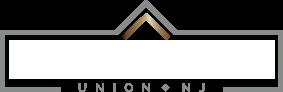 Summit Court Union NJ