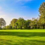Top 10 Parks Near Union, NJ