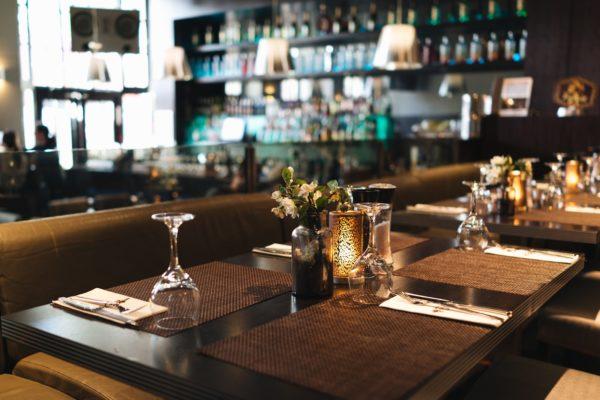 10 Best Restaurants in Union, NJ